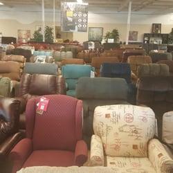 Merveilleux Photo Of Furniture World   Longview, WA, United States