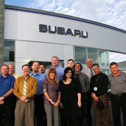 Elk Grove Subaru >> Elk Grove Subaru 46 Photos 244 Reviews Car Dealers 8581