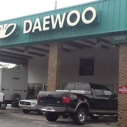 U-Haul Neighborhood Dealer - Truck Rental - 2356 Hwy 72 221 E ...