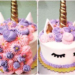 Superb Top 10 Best Custom Birthday Cakes Near Austin Tx 78729 Last Funny Birthday Cards Online Fluifree Goldxyz