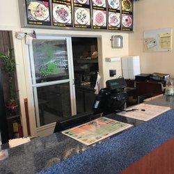 Photo Of Asian Kitchen   Memphis, TN, United States. Good