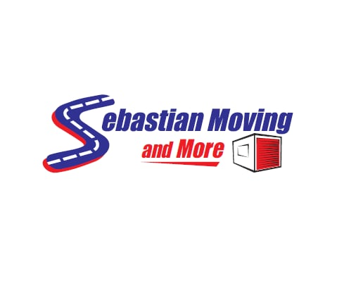 Sebastian Moving And More: 2228 Majestic Woods Blvd, Apopka, FL