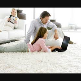Overland Park Carpet Cleaning