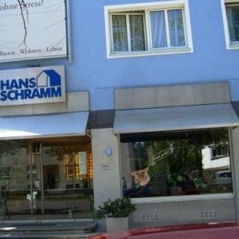 Hans Schramm - 11 Fotos - Bad & Küche - Fürstenrieder Str. 38, Laim ...