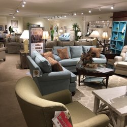 Merveilleux Photo Of Americana Furniture   Waterford, CT, United States ...