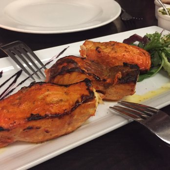 Amber india restaurant order online 414 photos 1031 for Amber indian cuisine