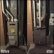 Heating Cooling Solutions