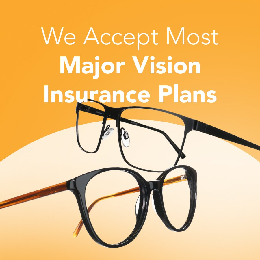 America's Best Contacts & Eyeglasses: 2240 S Central Ave, Compton, CA