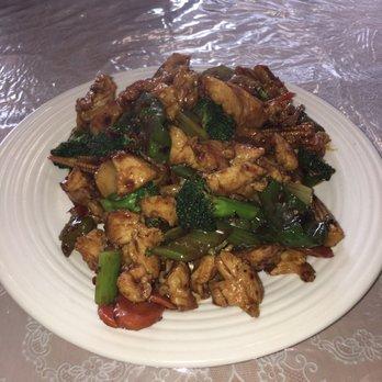 wok & grill - 23 photos - indian - 739 elmont rd, elmont, ny