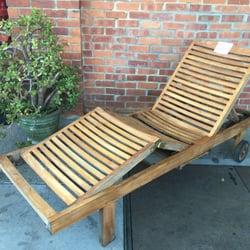 The Teak Man Furniture Stores 18 W H St Benicia CA Phone
