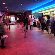 Alpine Theatre 16 Photos Amp 187 Reviews Cinema Bay