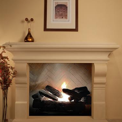 photo of socal fireplace mantels los angeles ca united states