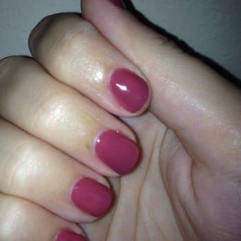 Imperial nails spa 29 photos 44 reviews nail salons 3960 photo of imperial nails spa jacksonville beach fl united states 18 prinsesfo Choice Image