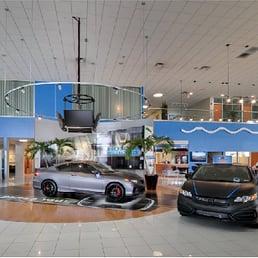 Honda Of Katy >> Photos For Honda Cars Of Katy Yelp