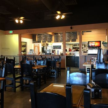 Butchers Kitchen Char-B-Que South Virginia Street Reno Nv : Butcher?s Kitchen CHAR-B-QUE - 188 Photos & 226 Reviews - Barbeque - 7689 S Virginia St, South ...