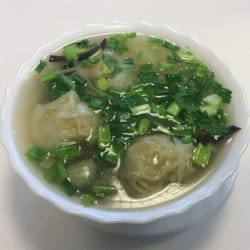 Kuchnia Orientalna Wietnamska Ul Grupy Ak Polnoc 4