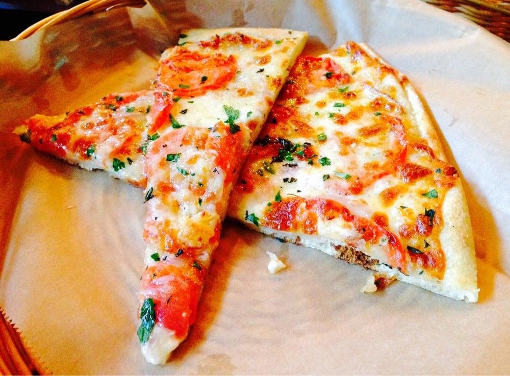 Thirsty Thursday Sliver Pizzeria 2468 telegraph ave berkeley, ca ( map ). thirsty thursday sliver pizzeria