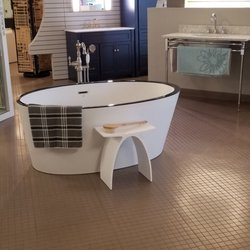 Bath Splash Showroom Robinson Supply Kitchen 195 Broadway Fall River Ma Phone Number Yelp