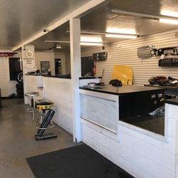 Rancho cordova dodge dismantlers