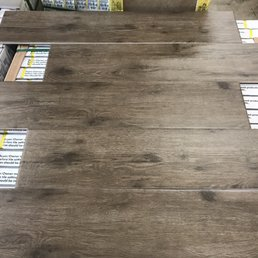 Photo Of Home Decor Flooring Supplies   Upland, CA, United States