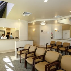 West Coast Radiology Centers Laguna Niguel 24 Reviews