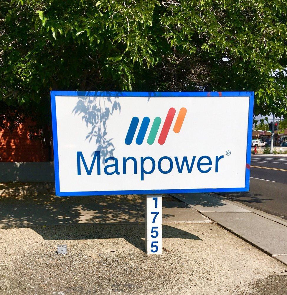 Manpower - Employment Agencies - 1755 Vassar St, Reno, NV ...