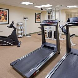Photo Of Staybridge Suites Cranbury South Brunswick Nj United States