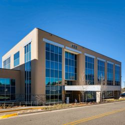 Colorado Urology - Aurora - 1411 S Potomac St, Aurora, CO