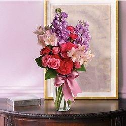 A University Floral Design 15 Photos 13 Reviews Florists 51
