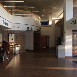 Photo Of Miami Station