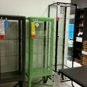 Ikea 184 billeder k kken og bad west chester oh for Ikea in west chester ohio