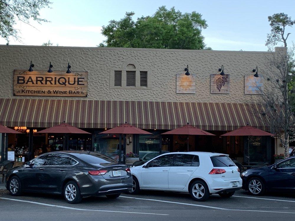 The Shoppes of Avondale