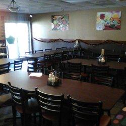 Fuego Mexican Restaurant 13 Photos 1050 E North Ave