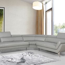 Attrayant Photo Of The Fashion Furniture   Sacramento, CA, United States