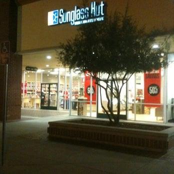 Sunglass Hut Fresno  sunglass hut 12 reviews eyewear opticians 681 leavesley rd