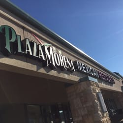 Photo Of Plaza Morena Campestre Grill Rochester Mn United States