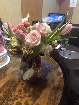 Lotus Floral Shop 7240 Nolensville Rd Ste 205 Nolensville Tn