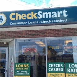 Help me get out of payday loans image 9