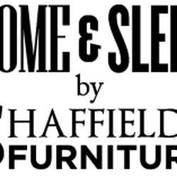 Photo Of Home And Sleep By Shaffield S Furniture Cookeville Tn United States