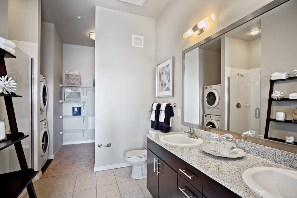 The Douglas Apartments: 2300 Walnut St, Denver, CO