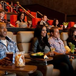 ipic theaters 127 photos amp 235 reviews cinema 100 w