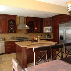 Direct Home Remodeling - 184 Photos & 62 Reviews - Contractors ...