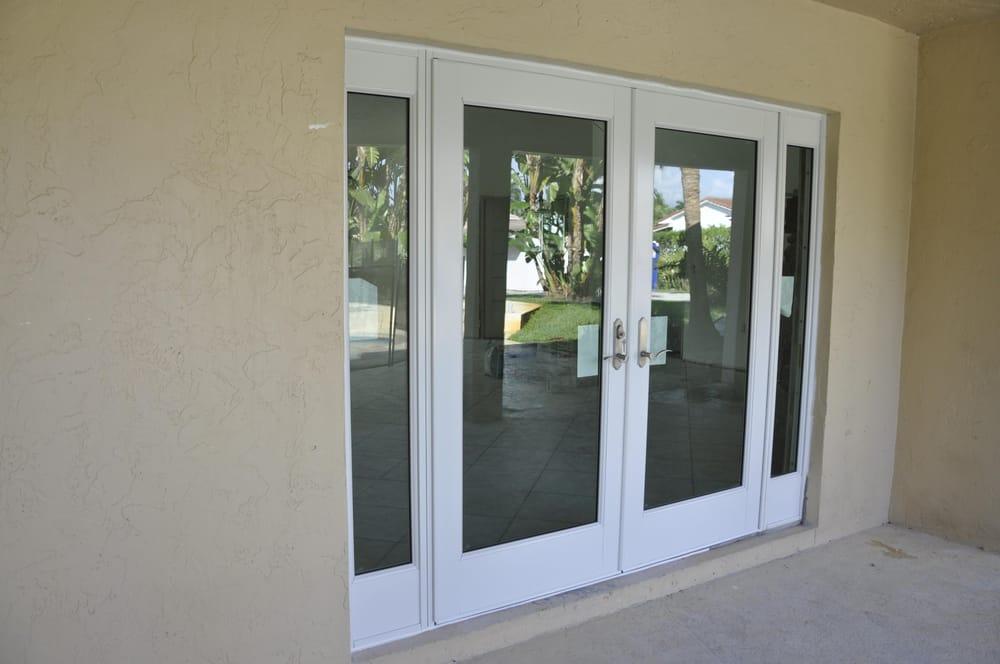 Impact Windows And Doors L Broward County L Pembroke Pines