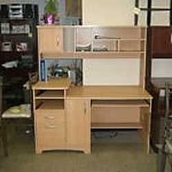 Barton furniture liquidation m bel 581 barton street e for Pop furniture bewertung