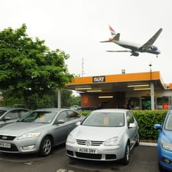 Sixt Car Rental Phone Number Uk