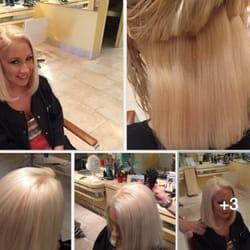 Bella Mia Salon - CLOSED - 50 Photos - Hair Extensions - 631 E Montauk Hwy 9e2471a1c346