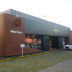 reputable site ae8c6 53cb8 Nike Store - Sports Wear - Av. Américas 759, Guadalajara, Jalisco, Mexico -  Phone Number - Yelp