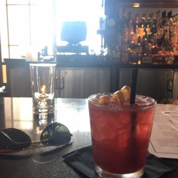 Photo Of Prohibition Minneapolis Mn United States New York Sour