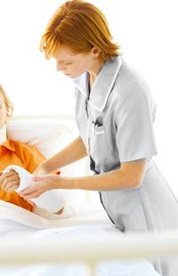 Urgent Care of Longwood: 450 State Rd 434, Longwood, FL