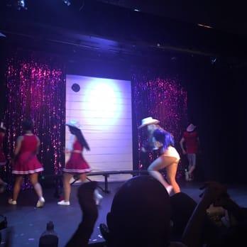 swinger hotels deutschland live sex theater